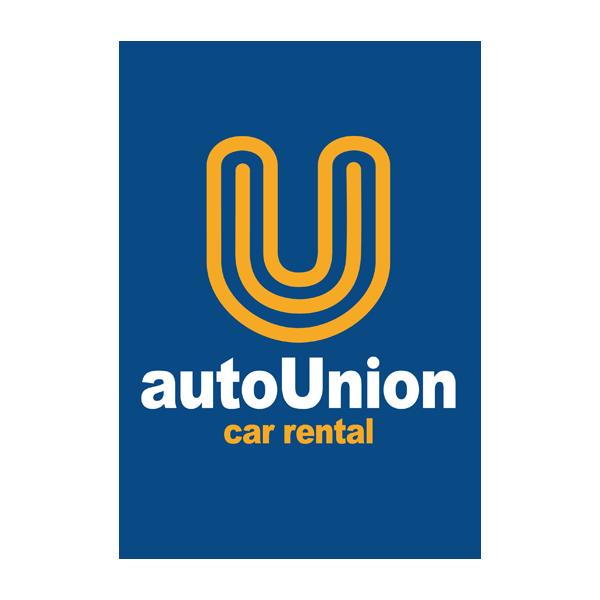 Autounion Car Rental Gtp